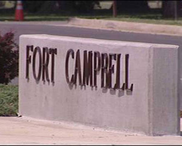 Fort Campbell_201440