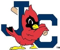 JC CARDS1_28390