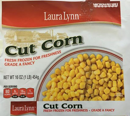 Laura Lynn corn- FDA_200396