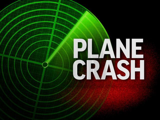 plane crash_138617