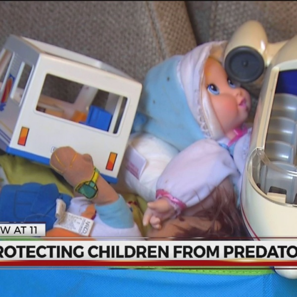 protecting kids_193269
