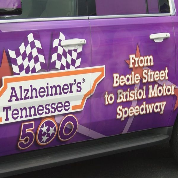 race for alzheimers1_190596