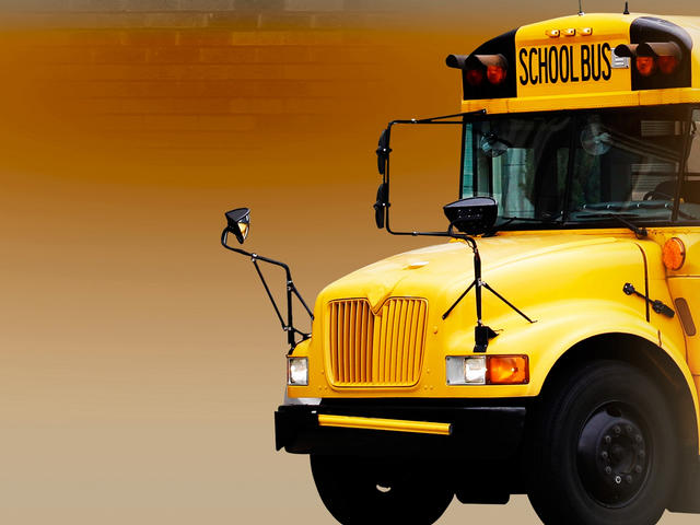 school bus_201259