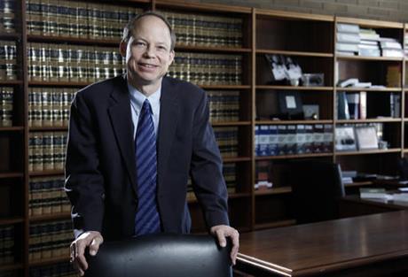 stanford-judge_202028