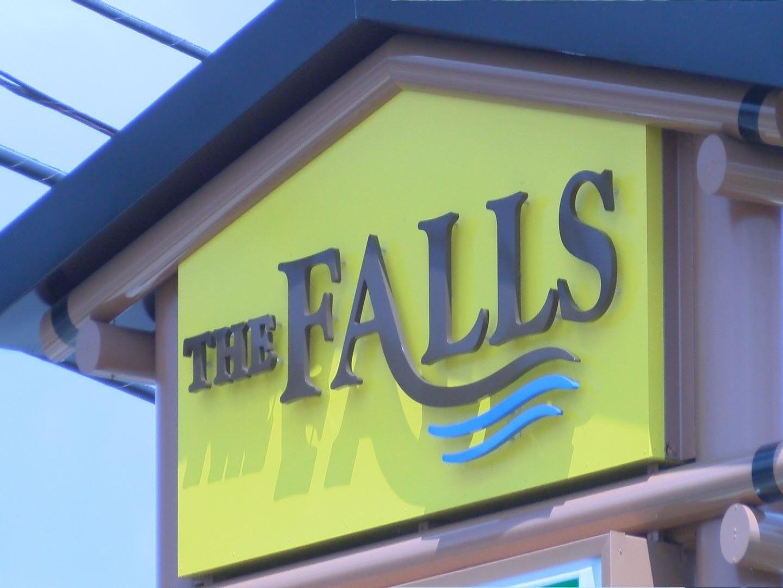 the falls_203659