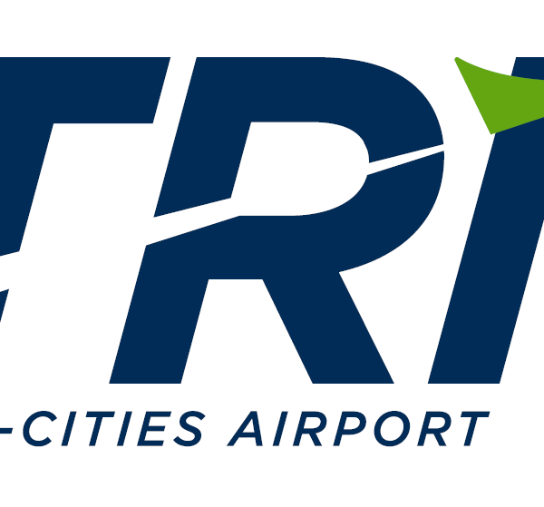TRI new logo 2016_202075