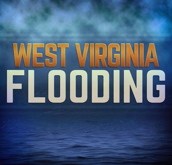 west virginia flooding_172762