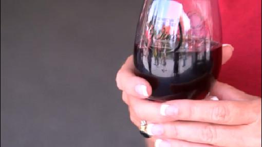 wine festival_192635