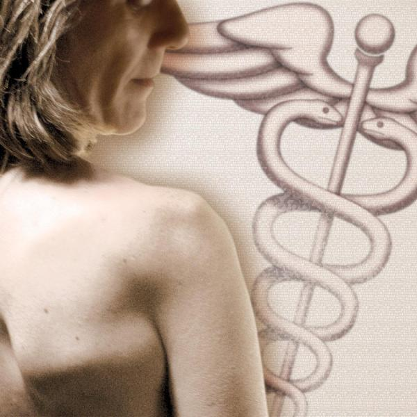 ap_0310090568 - Breast Cancer_218203