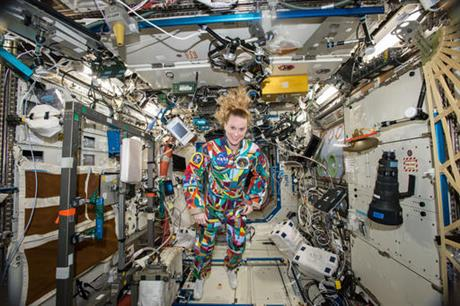 astronaut_211409