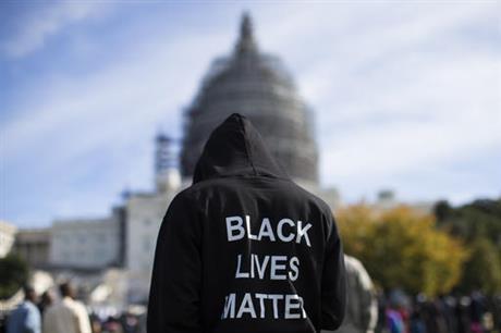 black lives matter_206195