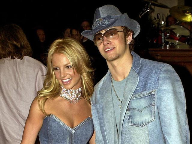 britney-spears-and-justin-timberlake_210168