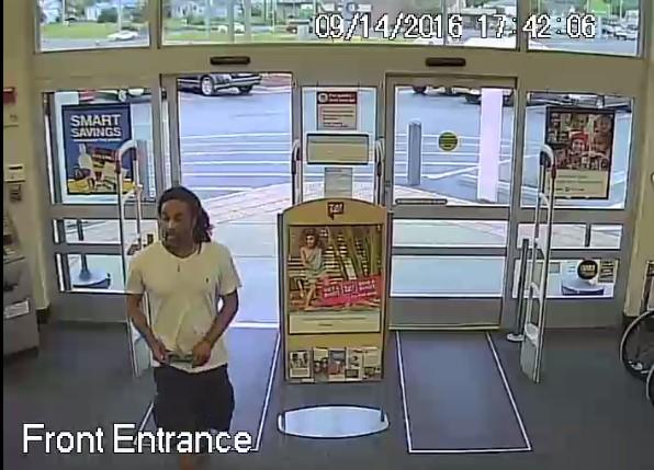 burglary1_216598