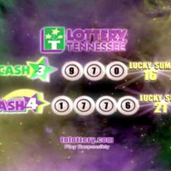 cash3-cash4-midday-9-27-16_216481