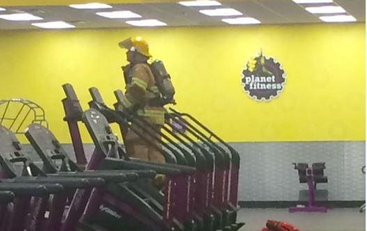 Firefighter_208859
