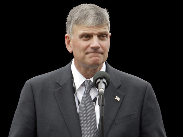 Franklin Graham_211353