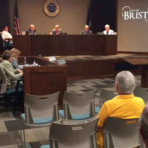 Bristol VA city council_209968
