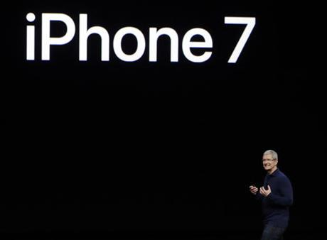 iphone-7_207303