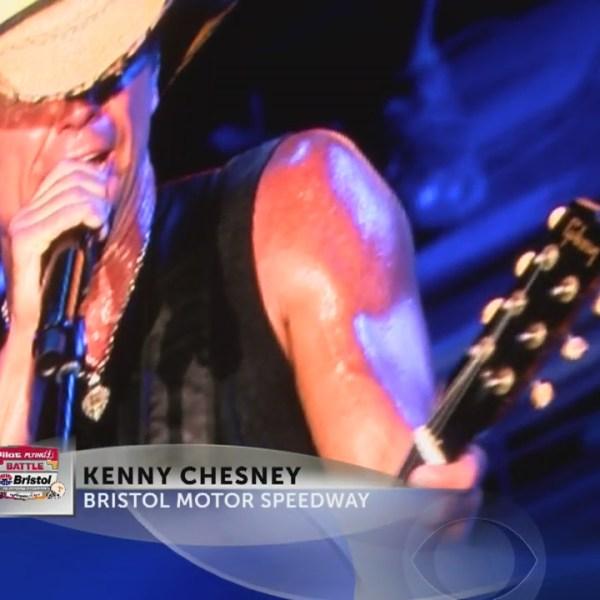 kenny-chesney-concert_208277