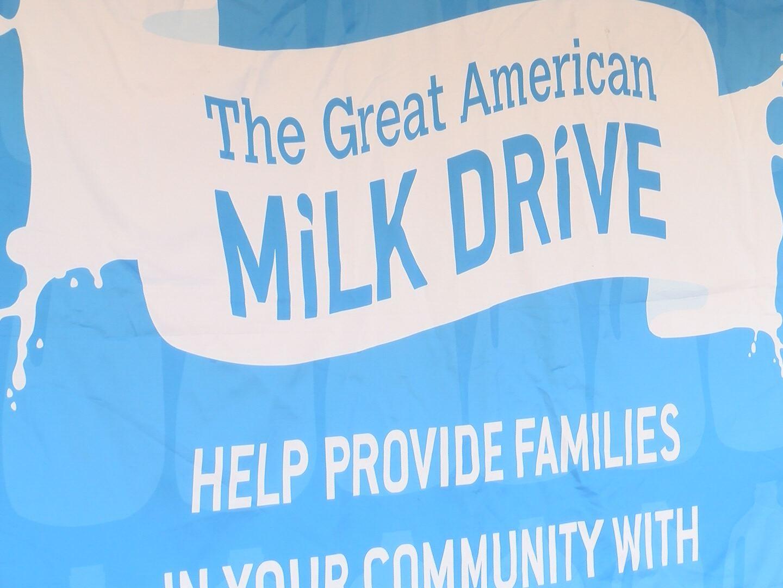 milk_209807