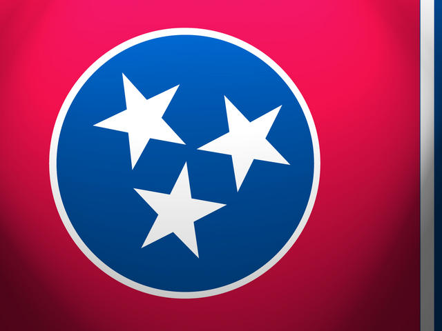 tennessee-flag_209965