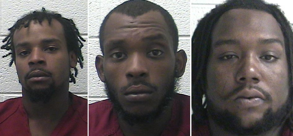 trio-arrested-in-connection-to-carver-apartments-shooting_213941