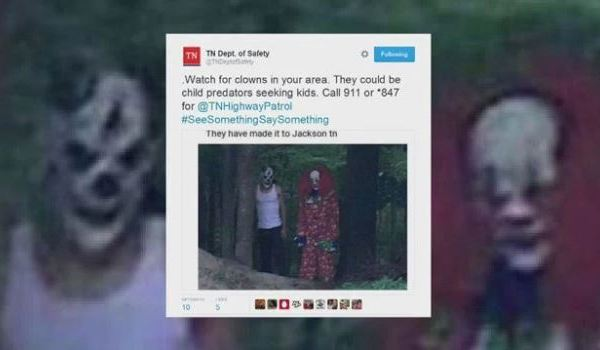 wkrn-clown-tweet_215750
