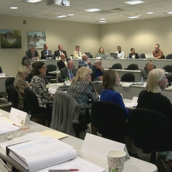 FTC, MSHA and Wellmont continue conversation with SWVA Health Authority
