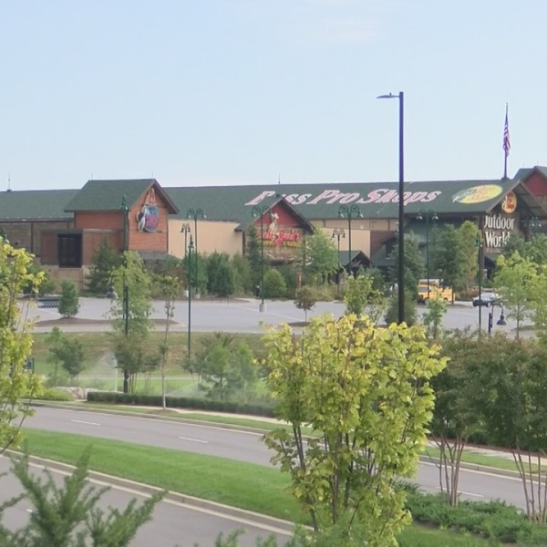 Bass Pro Shops to acquire Cabela��s for $5.5B
