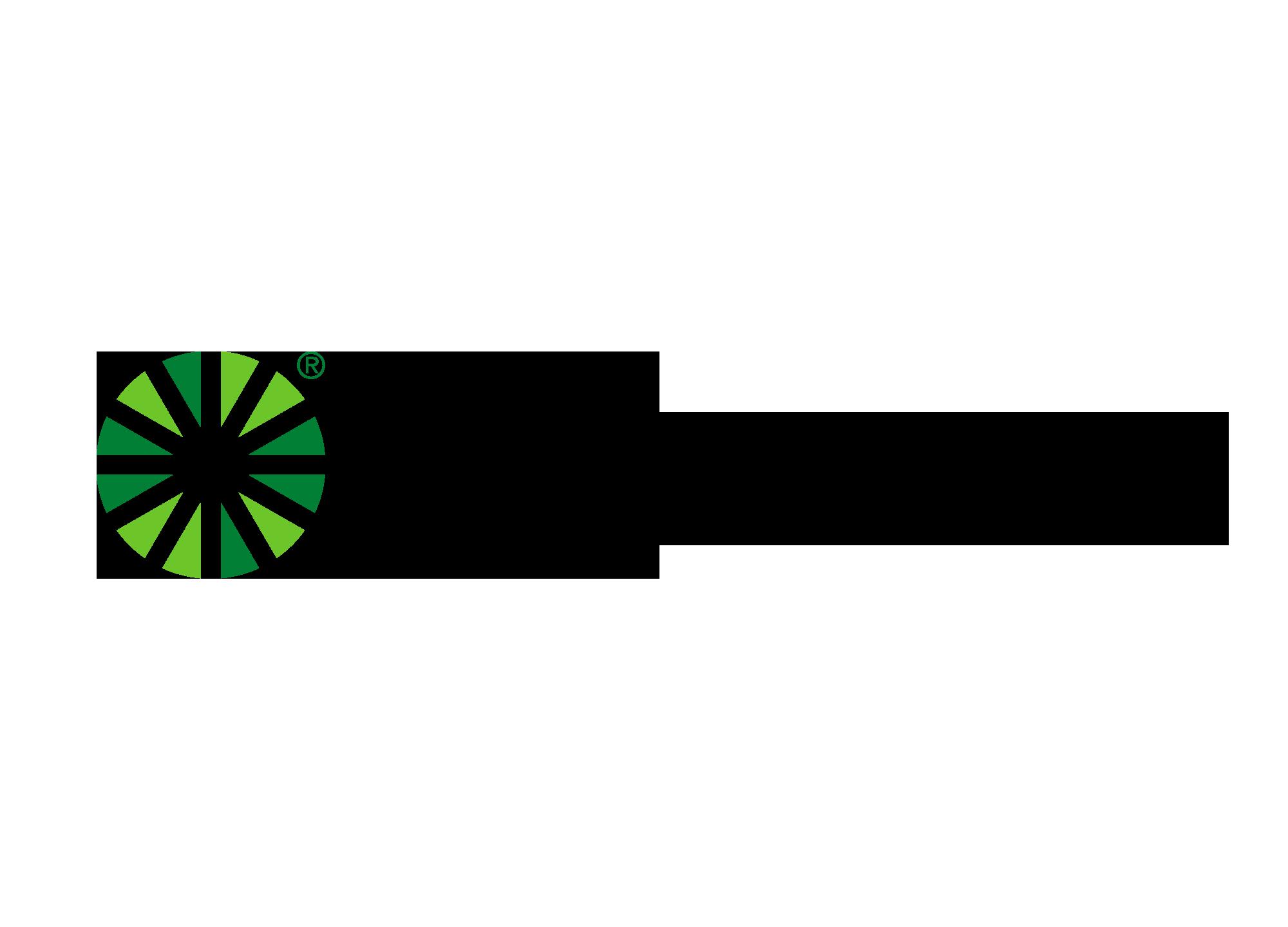 ap_610048291547 - CenturyLink logo_231083