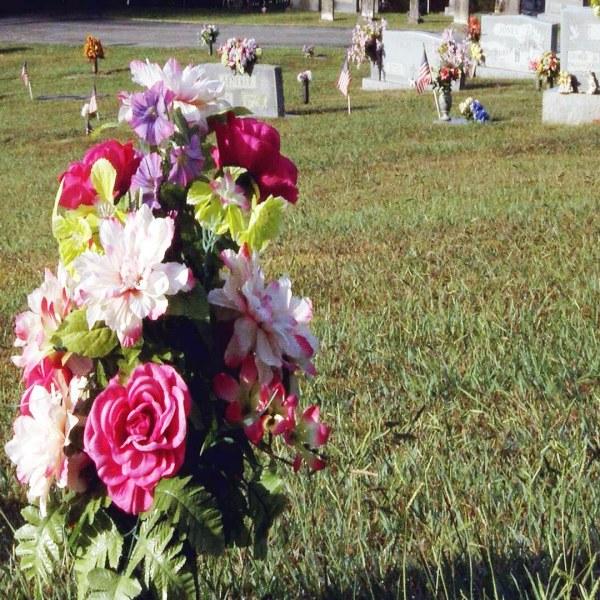 burial_223759