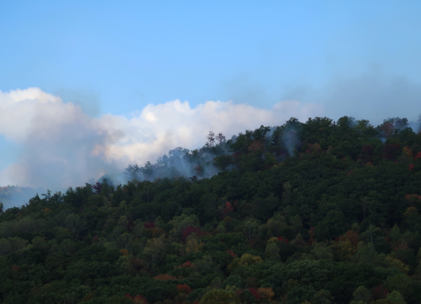 campbell-co-fire_224826