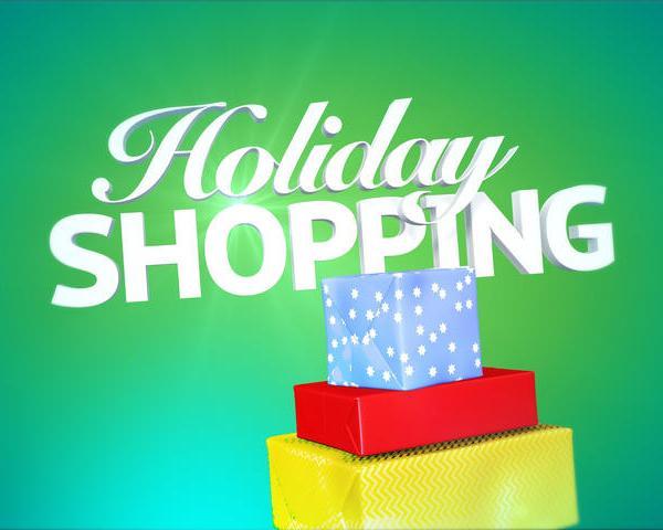 holiday-shopping_223649