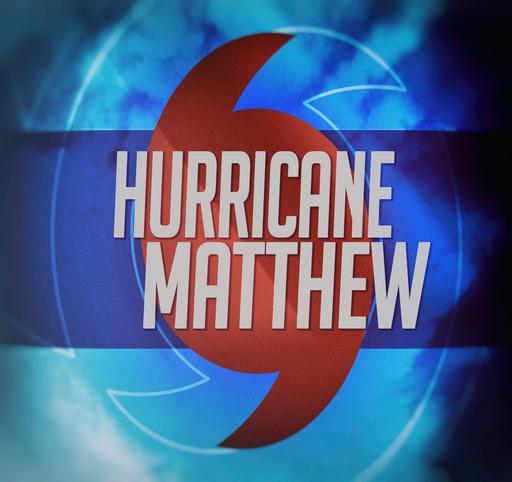 hurricane-matthew_219101