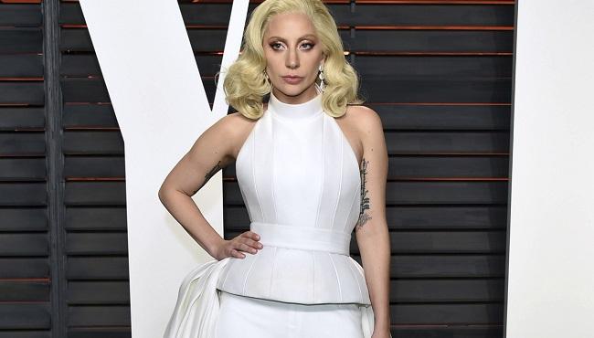 Lady Gaga_220580