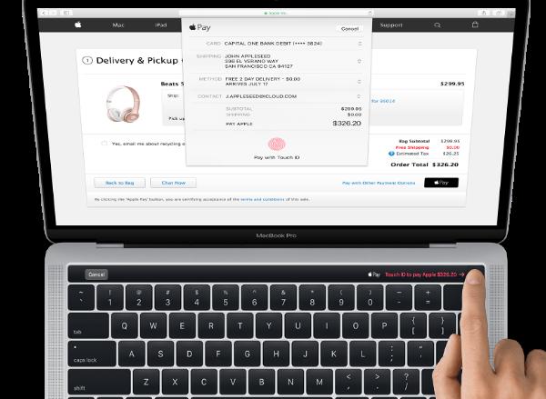 new-mac-book_229595