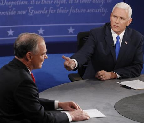 pence-and-kaine_220085