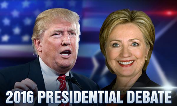 presidentialdebatewebad_222876