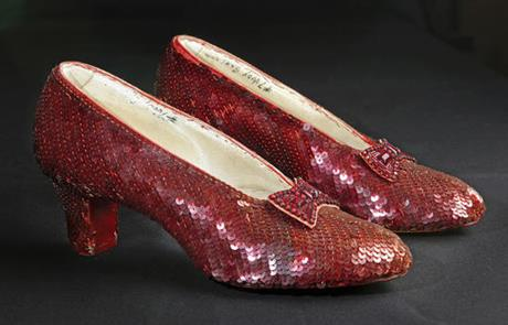 ruby-red-slippers_225444