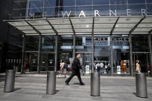 ATT Time Warner Deal_227682