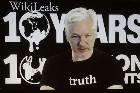 wikileaks_219662