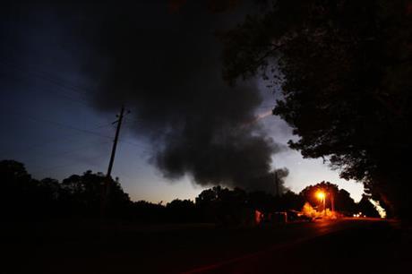 Alabama gas line explosion_231642