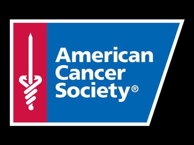 american-cancer-society_232957