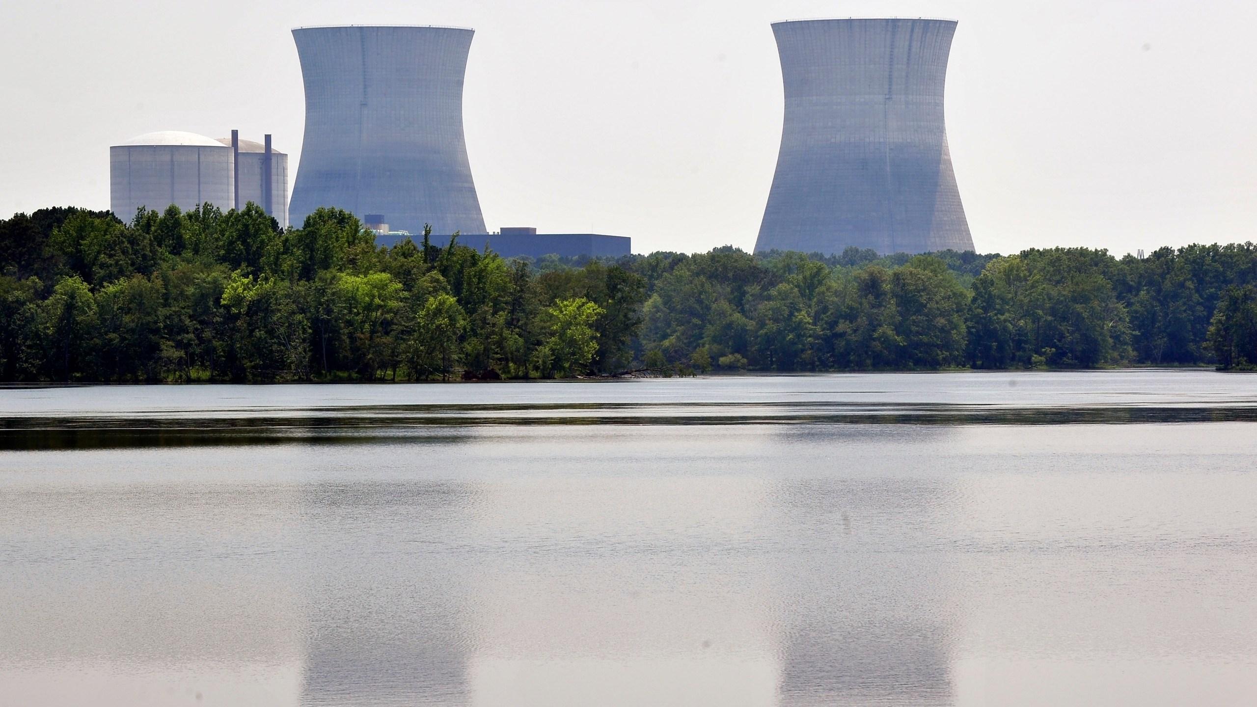 TVA Nuclear Bellefonte_236875