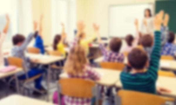 blurry-classroom_238333
