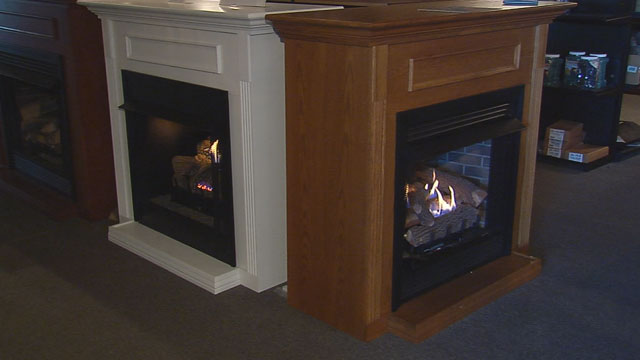fire-safety_241702