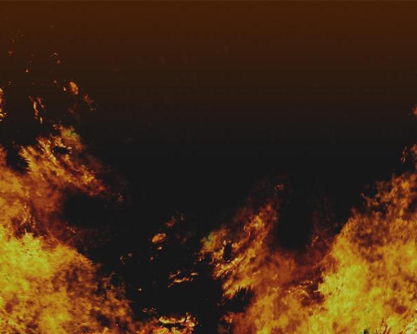 fire_233880