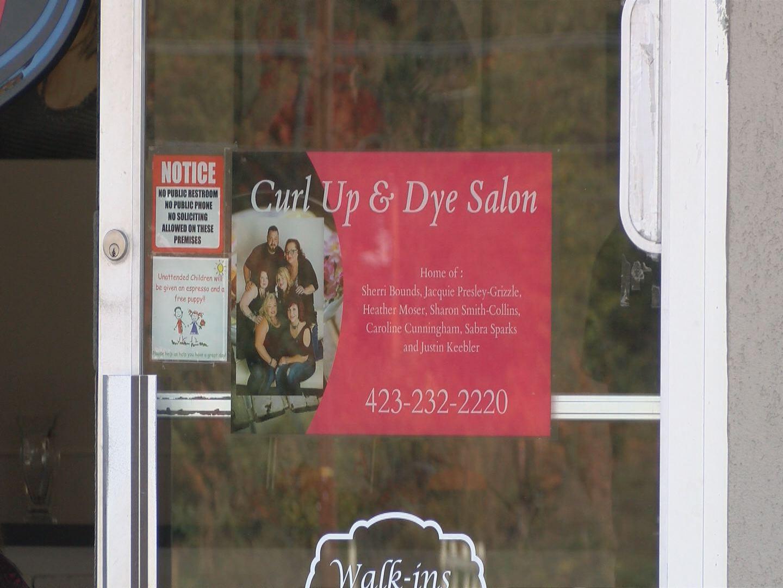 free-veterans-haircuts_231796