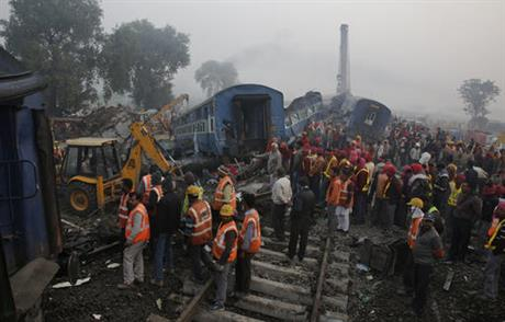 india-train-derailment_239897