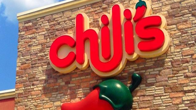 o-chilis-facebook1_237110